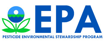 Tree & Shrub Program with the EPA