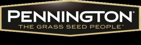Pennington-logo-524x162