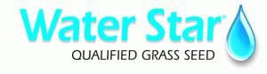 logo-waterstar
