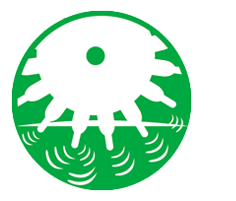 aeration-seeding-icon