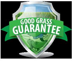 good-grass-guarantee-shield