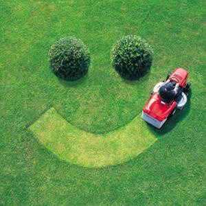 Lawn-Renovation-Happy-Grass