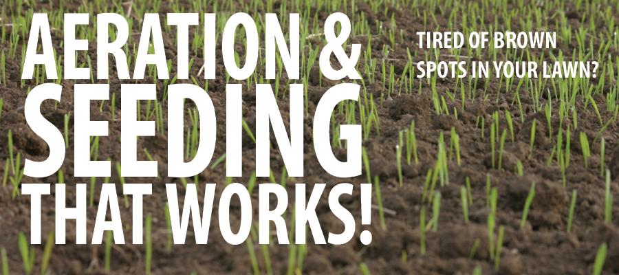 SLIDE-aeration-seeding-2015