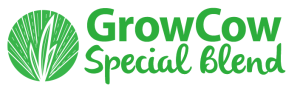 growcow-specialblend